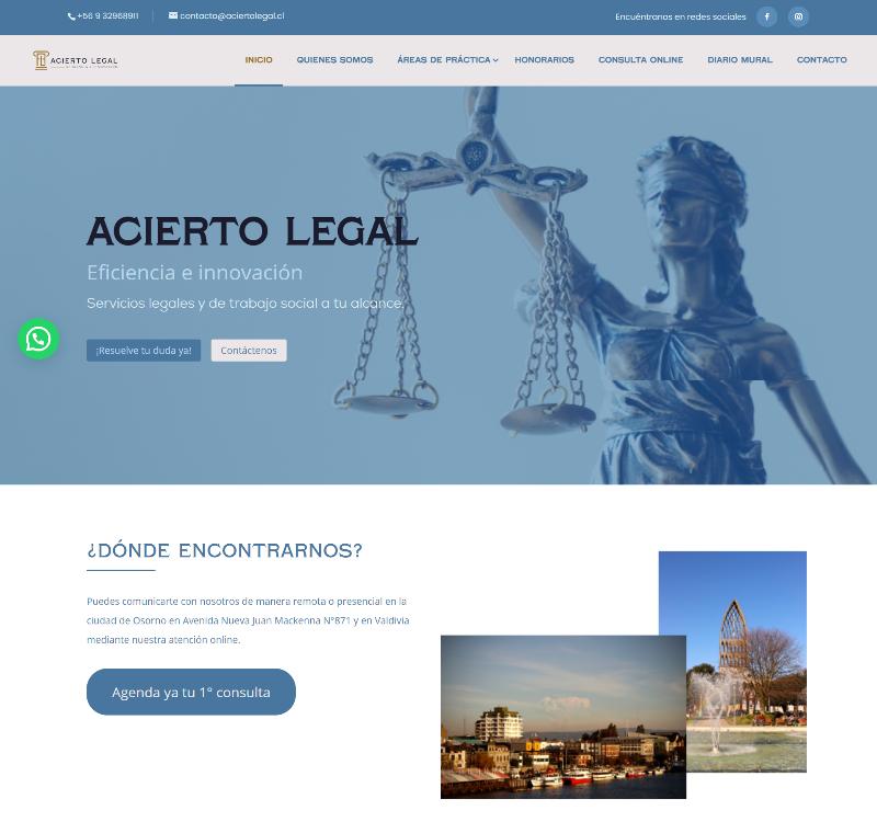 Acierto-Legal-Eficiencia-e-innovación